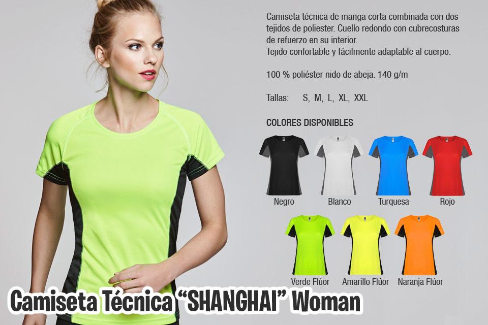 Camisetas Serigrafía Técnicas Valencia Running En De Para UpGzLqSMVj